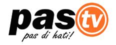 PAS TV